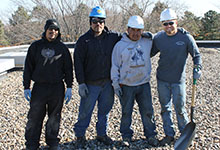 flat-roof-crew