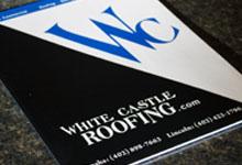roof-proposal-folder