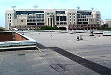 unl-flat-roof