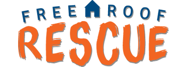 free-roof-rescue-logo