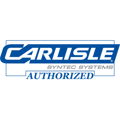 carlisle-authorized-for-web-spaced