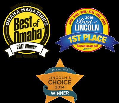 local-awards-2017