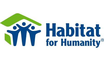 habitiat-for-humanity logo medium