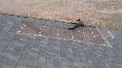 roof-missing-shingles