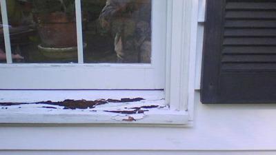 rotten-window-frame
