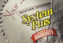 systems-plus-warranty
