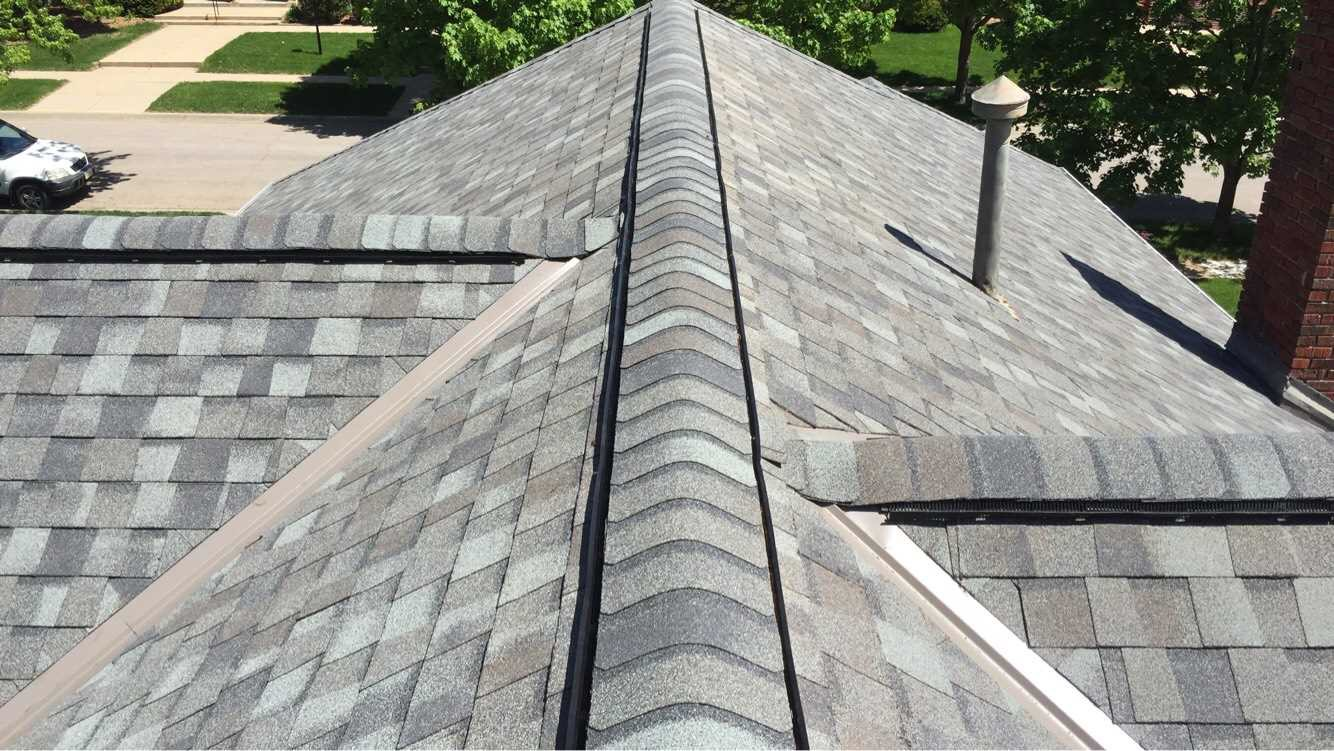 Roofs Of The Week In Omaha Amp Lincoln Ne April 27 May 1