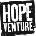 Hope Venture logo